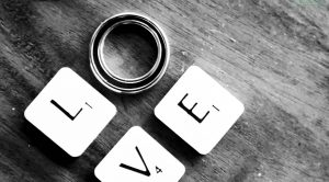 New Year Marriage Resolutions