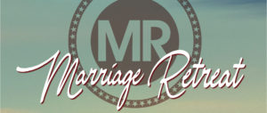 Marriage Strong Marriage Retreat